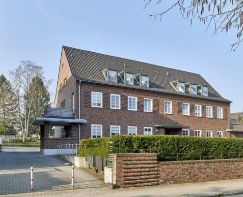 Paulushaus